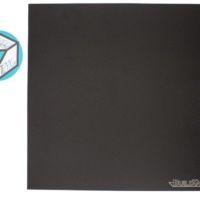 Protection plateau Buildtak imprimante 3D TiZYX