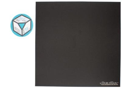 Protection plateau Buildtak imprimante 3D TiZYX