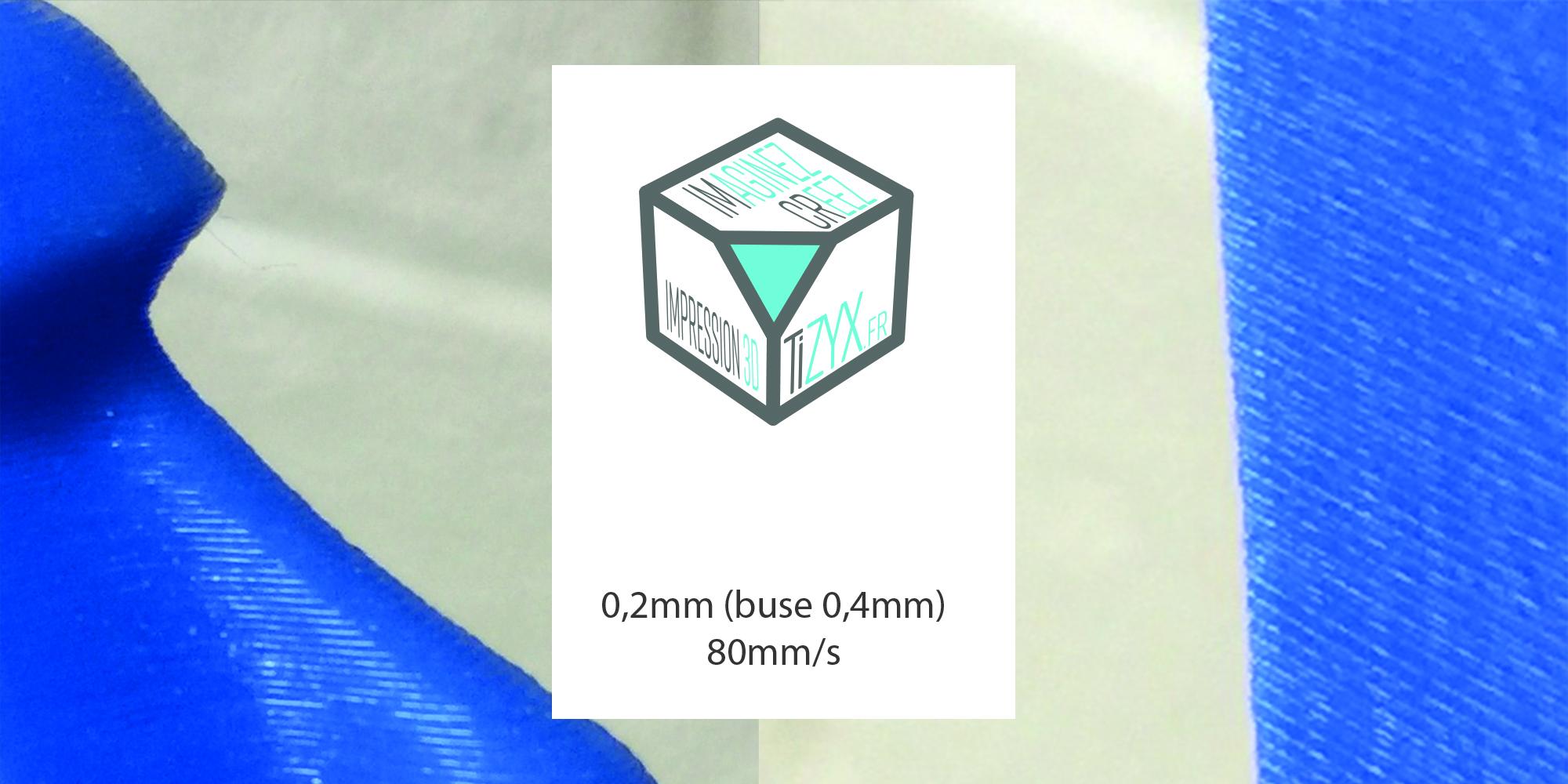 bleu02