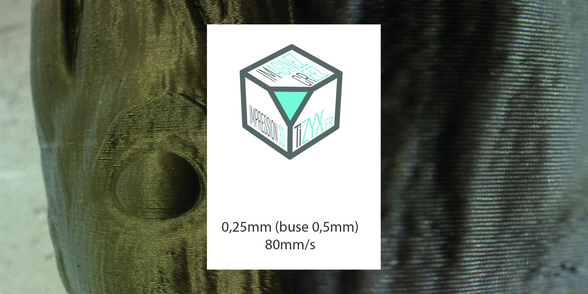 laiton025