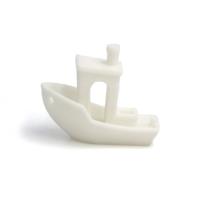 Filament PLA Blanc Nuage