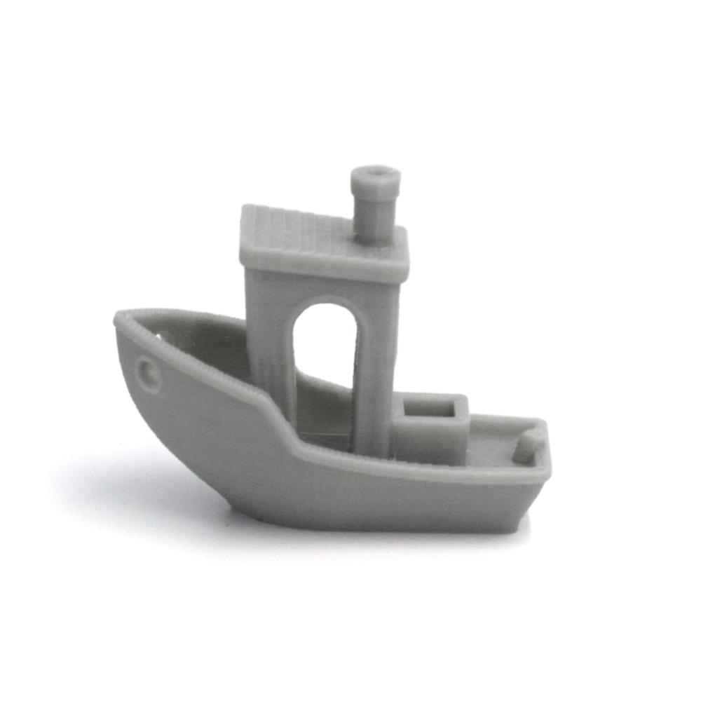 Filament PLA Grigris