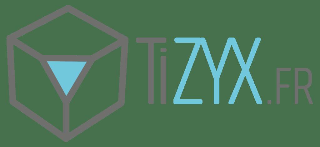 TiZYX.fr