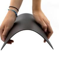 Plateau MagnetyX Buildtak imprimante 3D TiZYX