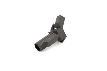 Outil graveur laser imprimante 3D multifonction EVY TiZYX