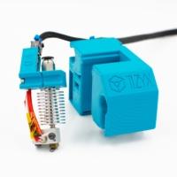 Pack évolution imprimante 3D multifonctions EVY k25 TiZYX