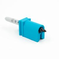 Outil traceur imprimante 3D multifonctions EVY TiZYX