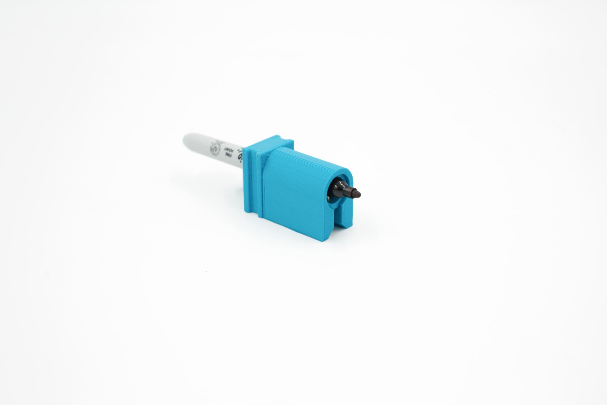 Outil traceur imprimante 3D multifonctions EVY
