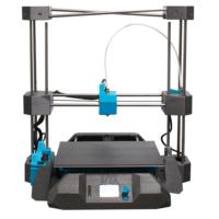 Imprimante 3D multifonctions EVY TiZYX outil buses