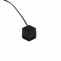 Capteur de fin de filament imprimante 3D TiZYX