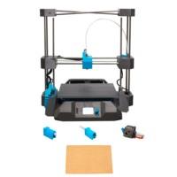 Pack EVY mixte imprimante 3D multifonctions EVY