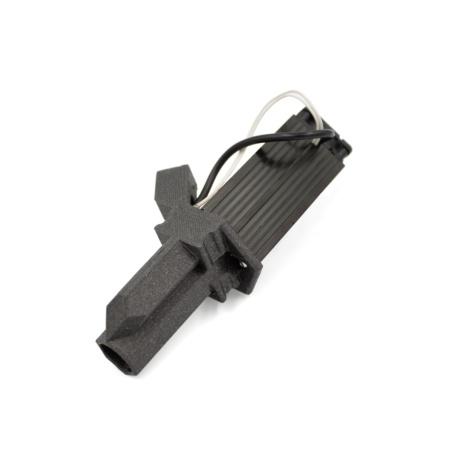 Outils graveur laser imprimante 3D multifonctions EVY TiZYX