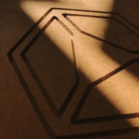 Outils CNC imprimante 3D multifonctions EVY TiZYX