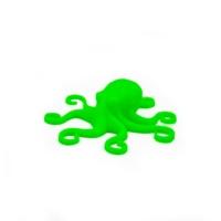 Filament TPU flexible vert TiZYX