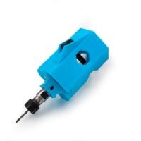 Outil CNC graveur CNC imprimante 3D multifonctions EVY TiZYX