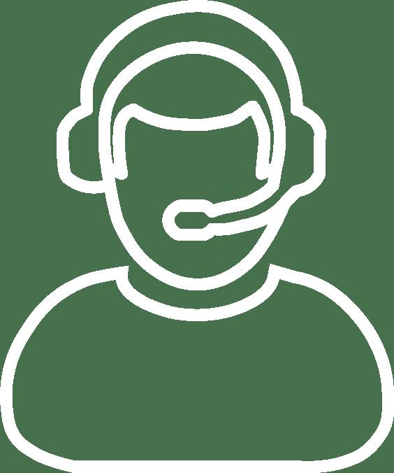 Service client TiZYX