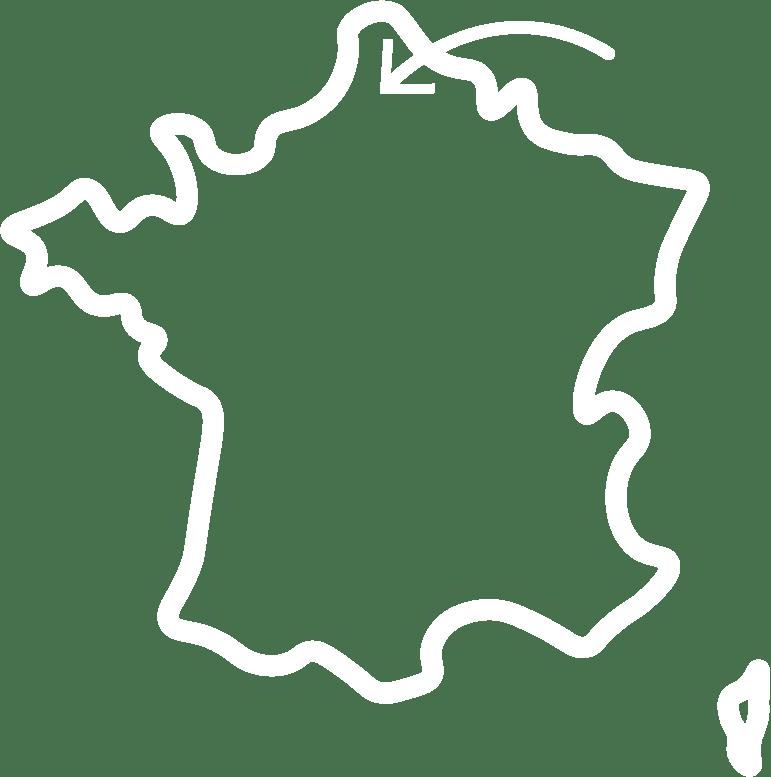 Imprimante 3D française